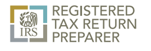 Registered Tax Preparer Banning CA Beaumont CA